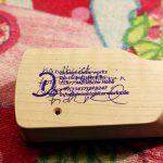Deimel Guitarworks production
