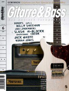 GITARRE-BASS-Ausgabe-6-2012_teaser_box_big