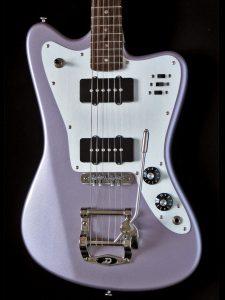 FS-Saturn-silver