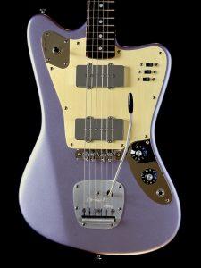 Firestar »Saturn Lavender«