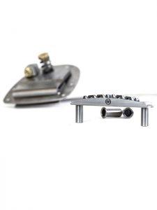 Mastery Offset Vibrato Kit