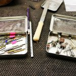 Deimel tools
