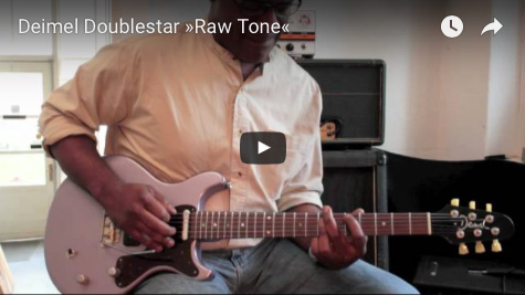 Doublestar Video