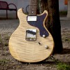 Deimel Doublestar RawTone »Maple Honey«