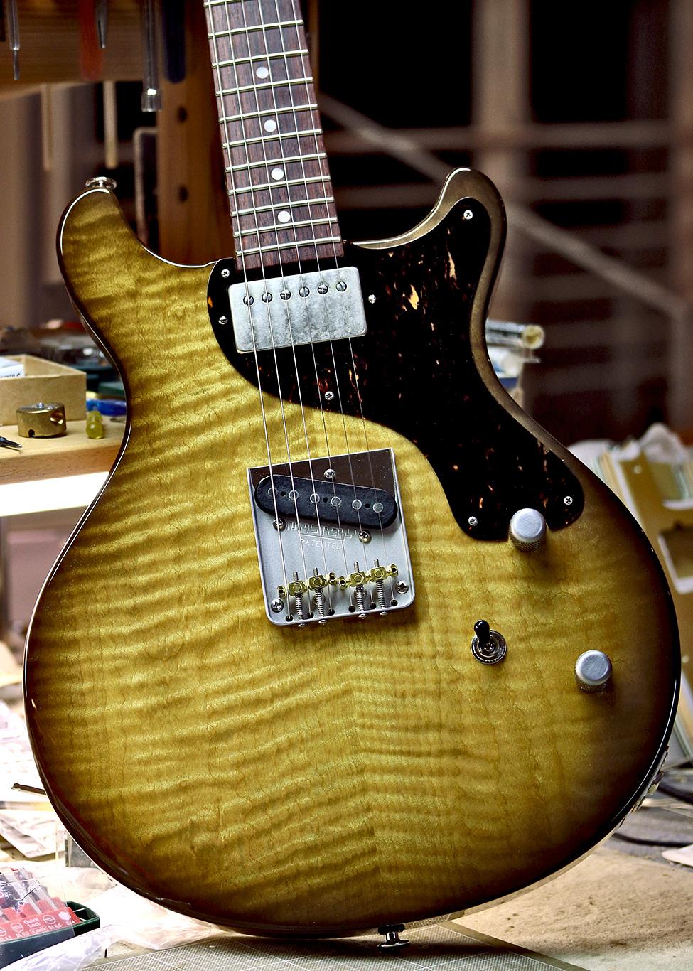 DS-Gitarrenoase_2