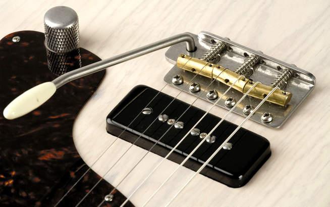 Deimel-Guitarworks-Doublestar-Bolt-Tone-Pickup-und-Vibratosystem_front_page_teaser