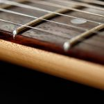 strings_MG_1124