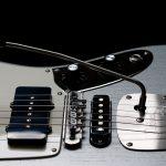 Deimel Firestar »Satin Silver Grey-Blue«