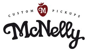 McNelly PickUps