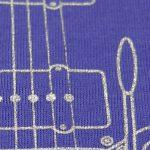 t-shirt_stoff_purple