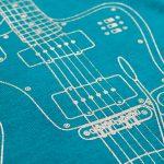 t-shirt_stoff_tuerkis