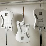 Deimel Guitarworks - basic coats for color