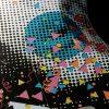 Deimel Firestar Artist 20 Years Edition #139