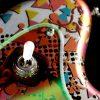 Deimel Firestar Artist 20 Years Edition #143