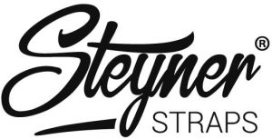 Steyner Straps