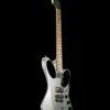 Deimel Firestar »FireSchneider TM« Experimental Guitar