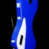 Deimel Firestar »FireSchneider TM« Sonic YouthDeimel Firestar »FireSchneider TM« Sonic Youth